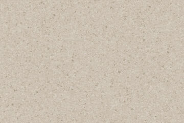 contract-cold-beige-0012