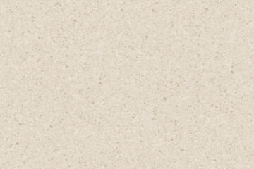 contract-light-cold-beige-0011