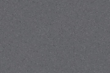 centra-dark-cool-grey-0968