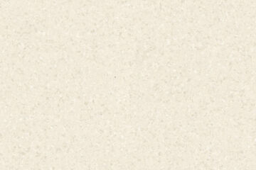 centra-light-beige-0972