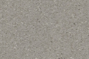 granit-concrete-medium-grey-0447