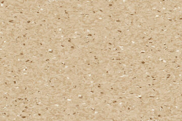 granit-dark-yellow-beige-0372