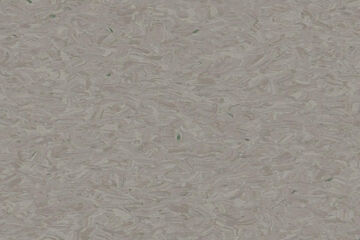 granit-micro-concrete-medium-grey-0352