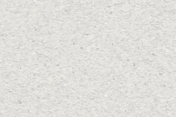 granit-neutral-xtra-light-grey-0404