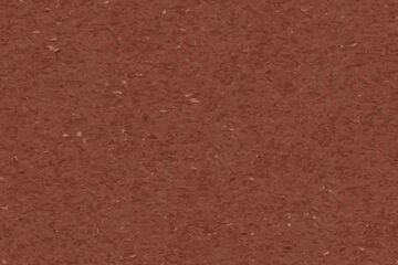 granit-red-brown-0416