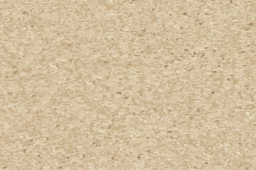 granit-yellow-beige-0428