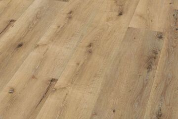 Corn Rustic Oak DB00064