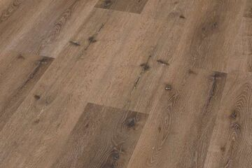 Mud Rustic Oak DB00063