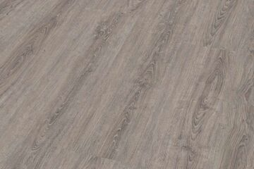 Lund Dusty Oak DB00065