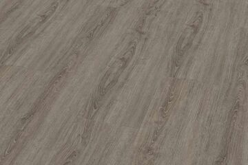 Ponza Smoky Oak DB00067