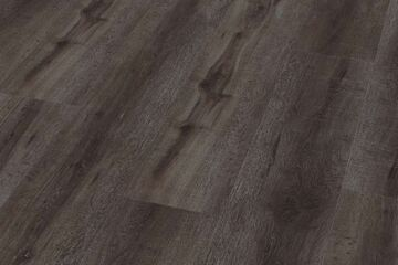 Sicily Dark Oak DB00069